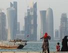 Bahrain phạt tù bất kỳ ai ủng hộ Qatar