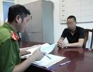 Hà Nội: Tạm giữ hình sự đối tượng đánh, bắt bác sĩ quỳ xin lỗi
