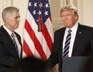 Ông Trump chọn ứng viên Chánh án Tòa án tối cao trẻ nhất trong 25 năm
