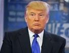 Ông Trump tuột hơn 200 bậc xếp hạng tỷ phú thế giới
