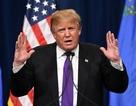 Tổng thống Trump dọa bỏ họp báo tại Nhà Trắng vì bất mãn với truyền thông