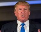 """Ông Trump đề cử """"cúp tin giả"""" cho CNN, Time"""