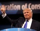 Tổng thống Trump ủng hộ khoản lương 100.000 USD cho Bộ Giáo dục Mỹ