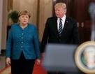 """Báo Anh: """"Tố"""" Đức nợ tiền NATO, ông Trump đưa hóa đơn 374 tỷ USD"""
