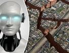 Đột phá Trí tuệ nhân tạo: Có thể dự đoán động đất và cứu sống vô số người