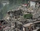 Năm 2018: Sẽ có nhiều trận động đất nghiêm trọng do Trái Đất đang quay chậm lại
