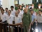 Hà Nội: Chuẩn bị xử phúc thẩm vụ sai phạm đất đai ở Đồng Tâm
