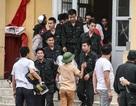 Vụ đất đai Đồng Tâm: Khai trừ Đảng Bí thư xã