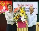 Bắc Giang: Thí điểm nhất thế hóa thành công chức danh bí thư kiêm chủ tịch huyện
