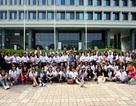 2017 Dongsim's Edutour - Học tập mô hình giáo dục mầm non tại Hàn Quốc