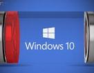 Cách khắc phục lỗi không hiển thị biểu tượng pin trên Windows 10