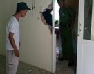 Vụ nổ hư hỏng nhiều nhà dân: Trung đoàn Không quân 937 hỗ trợ thiệt hại