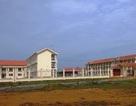 Thanh Hóa: Phân bổ hơn 256 tỷ đồng kinh phí giáo dục và đào tạo