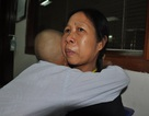 Mẹ ung thư vòm họng chăm con ung thư máu trong nghẹn ngào nỗi đau