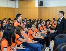 Cơ hội đón đầu hơn 4.500 việc làm cho sinh viên TP.HCM