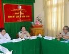 Cục Thi hành án dân sự tỉnh Sóc Trăng cảm ơn Báo Dân trí
