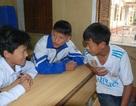 Học sinh Mù Cang Chải đông đủ trong ngày tựu trường