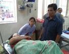 Vụ tai nạn 6 người bị thương: Hầu hết nạn nhân đều cùng một gia đình