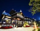 Quảng Ninh:  Có một Nhật Bản thu nhỏ giữa lòng thành phố Hạ Long