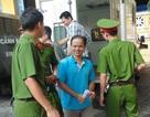 Vụ con ruồi 500 triệu đồng: Võ Văn Minh bị gài bẫy?