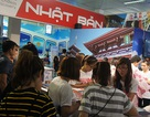 Việt Nam xếp thứ hai Châu Á – Thái Bình Dương về tăng trưởng du lịch outbound