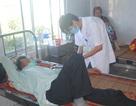 Gia Lai: Hơn 2.000 ca mắc sốt xuất huyết