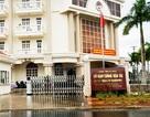 Thanh tra phát hiện nhiều thiếu sót tại Sở Giao thông vận tải Cà Mau