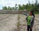 Quảng Bình: Dân kêu trời vì sống giữa hai nhà máy gây ô nhiễm môi trường!