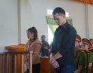Tử hình kẻ giết người chôn xác 2 lần rúng động tại Lâm Đồng