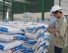 """Masan """"rót"""" 250 triệu USD xây dựng chuỗi cung ứng thịt và các sản phẩm từ thịt"""