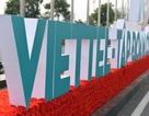 Viettel chứng minh có lợi nhuận từ dự án CT2