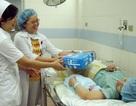 """Bộ Y tế đề xuất nới quy định """"mỗi cặp vợ chồng chỉ sinh 2 con"""""""