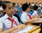 Đà Nẵng vinh danh học sinh vượt khó học giỏi