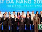 Thủ tướng: Đà Nẵng phải sửa sai với thái độ cầu thị!