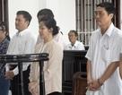 6 bị cáo trong vụ sai phạm tại Công ty Lương thực Vĩnh Long gây thiệt hại 102 tỷ đồng lãnh án