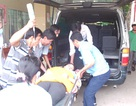 Gần 150 công nhân nhập viện sau khi ăn cari gà bánh mì