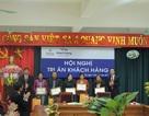 Hội nghị khách hàng EVN HANOI - Nơi lắng nghe và gắn kết
