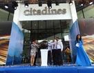Ascott  khai trương tòa nhà khách sạn - căn hộ thương hiệu Citadines đầu tiên tại Việt Nam