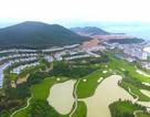 Dự án Vinpearl Golf Land Nha Trang Resort & Villas mở bán với nhiều ưu đãi hấp dẫn