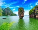"""Không chỉ là văn hóa, cảnh đẹp, đâu là lí do khiến du lịch Thái Lan """"siêu hot""""?"""