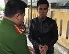 Quảng Bình: Bắt đối tượng lừa chạy việc, thu gần 600 triệu đồng