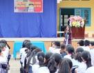 Nữ sinh Báo chí và nỗ lực phòng chống xâm hại tình dục trẻ em