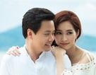 """Hoa hậu Đặng Thu Thảo chính thức lên tiếng về """"đám cưới tháng 10"""""""
