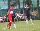 Đội tuyển Việt Nam dùng đội hình nào để tiếp Jordan?