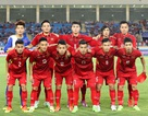 Ai sắm vai thủ lĩnh ở đội tuyển Việt Nam?
