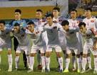Đội tuyển Việt Nam có rất nhiều cơ hội tại vòng loại Asian Cup 2019