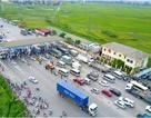Bộ Giao thông trình Thủ tướng phương án giảm phí quốc lộ 5
