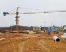 """Dự án """"khủng"""" cải thiện môi trường nước xin gia hạn 1 năm"""