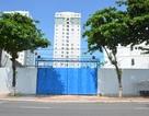 """""""Điểm mặt"""" những dự án, nhà công sản đang bị điều tra ở Đà Nẵng"""