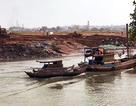 Bộ TN-MT đề nghị dừng thi công dự án lấn sông Đồng Nai